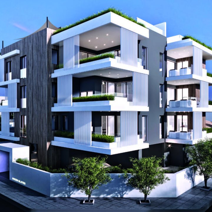 Arisco Green Slates Residence-01