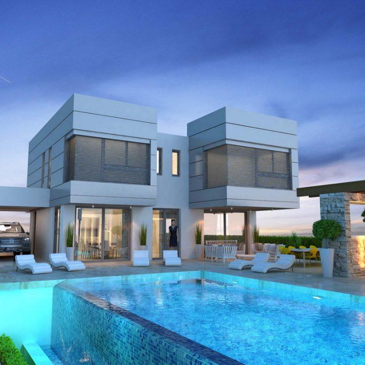 POOL HOUSE_06